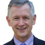 Dr. Michael Ostapchuk, MD