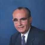 Raymond Vergne
