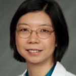 Dr. Shereen Juhsun Chang, MD