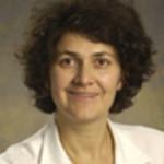 Dr. Georgeta Macri, MD