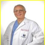 Dr. Nabil Anwar Ebraheim, MD