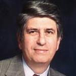 Oscar Grablowsky