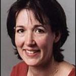 Katherine Gysbers