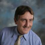 Mark Mullendore