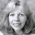 Dr. Lynn A Morris, MD