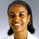 Dr. Lissa Annette Scarlett, MD