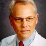 Dr. Joseph Conradt Stegman, MD