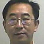 Dr. Hongyan N Li, MD