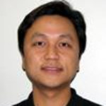 Dr. James Songmin Lee, MD