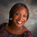 Dr. Tiffany Y Watson-Hubbard
