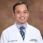 Dr. Anthony Richard Elias, MD