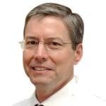 Dr. Warren Wilson Boling, MD