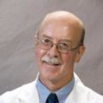 Dr. Donald Ray McCabe, MD