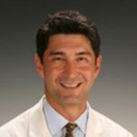 Dr. Allan Hiroshi Andrews, MD