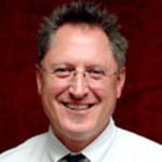 Michael Ladouceur