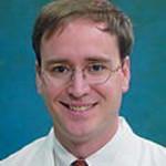 Dr. Robert Allan Campbell, MD