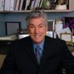 Steven Galaif