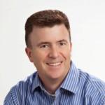 Dr. Craig Edward Ross, MD