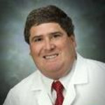 Dr. Robert Andrew Thain, MD