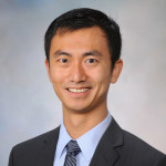 Glenn Shi