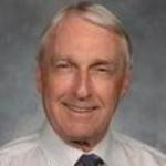 Archie Graham Davis