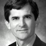 Dr. William Edward Golden, MD