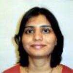 Dr. Anamika K Patel, MD