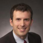 Dr. Marcos Alexander Antezana, MD