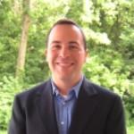 Dr. Mark Edward Mcgranahan, MD