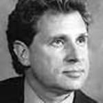Paul Rosenblit
