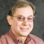 Dr. Michael Robert Stein, MD