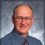 Dean Bergersen