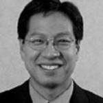 Dr. Donald Carl Lien, MD