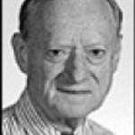 Zachary Friedenberg