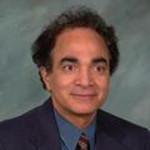 Dr. Magdy Amin Abaskaron, MD
