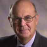 Joel Kriegel