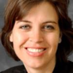 Dr. Jill Lynn Rabassa, MD