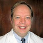 Dr. Michael B Schneider, MD
