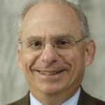 Dr. Kenneth Marvin Hurvitz, MD