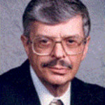 Dr. Ronald Clive Deconti, MD