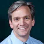 Dr. Thomas Hyland Schaumberg, MD