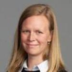 Dr. Jennifer Lynn Carlson, MD