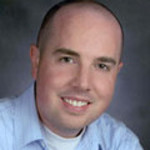 Dr. Ryan Daniel Heyborne, MD