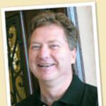 Dr. Randall Wayne Voigt