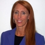 Dr. Cathleen Susan Vanbuskirk, MD