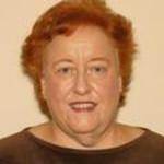 Dr. Sharon Kay Knepfler, MD