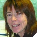 Dr. Margaret Alycia Hassett, MD