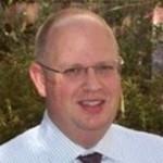 Dr. Robert Neil Suter, DO