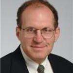Dr. Daniel John Mazanec, MD