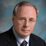 Neil Sherman